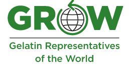 GROW Gelatin